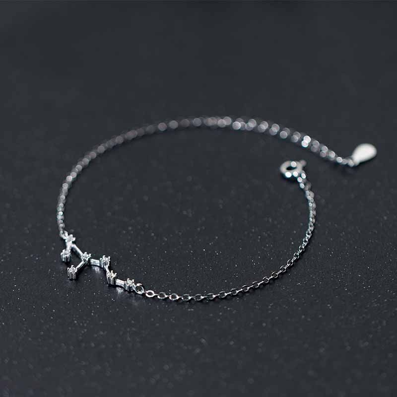 Men/'s Women Adjustable Necklace 925 Sterling Silver Cross Pendant 160