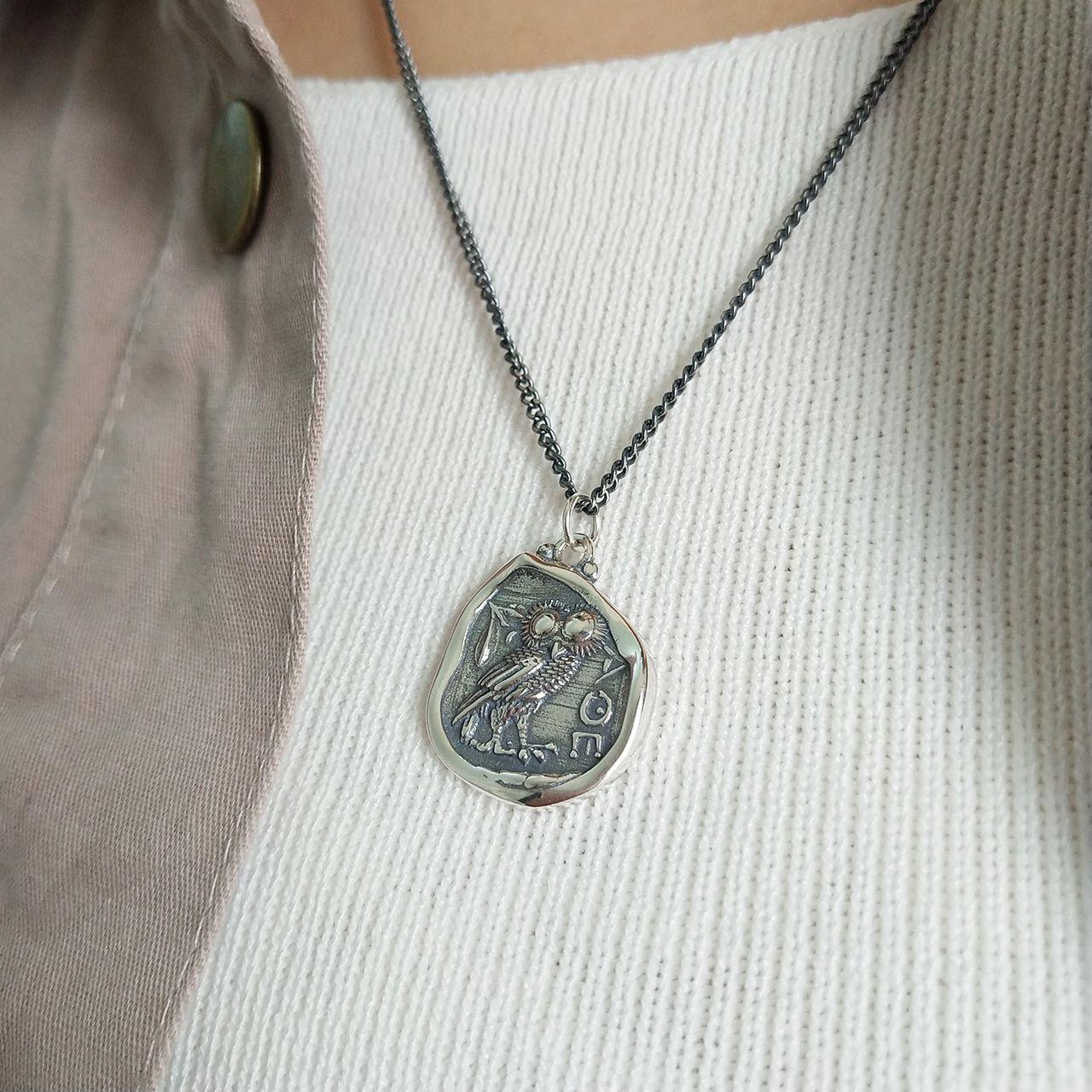 Collar de plata esterlina 925 Conector de etiqueta-venta al por mayor fabricación de joyas encontrar