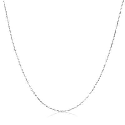 Byzantine 925 Sterling Silver 20