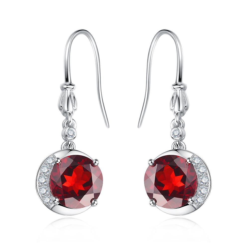 Earrings-